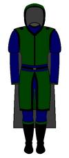 Royal Guard Service