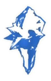 Shards logo