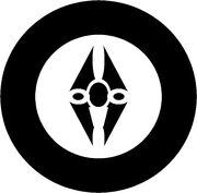 Core Powers symbol