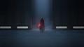 407 Vader's Castle.png