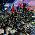 4708 cadian.imperial guard.imperium.jpg