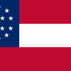 An 18-star variant of the