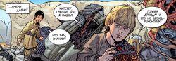 AnakinC-3PO