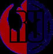 Лого RU