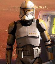 Original-AOTC-Clone-Trooper-006