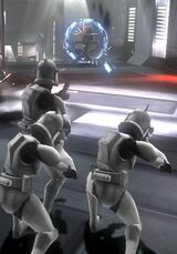 SWTCW preview picture