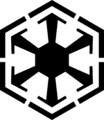 SithEmblemTOR