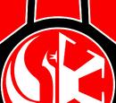 Allianz (Odessen)