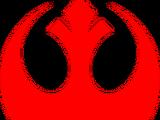 Allianz zur Wiederherstellung der Republik