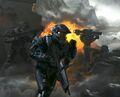 2nd mando war.jpg