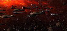 Battle of Alvaris 2