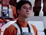 The Essential Guide to Force Exile/Wedge Antilles