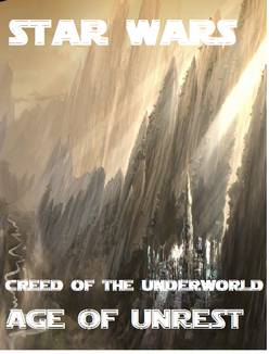 2nd book cover