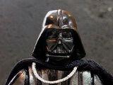 Darth Vader (SWT)