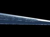 Executor-class Super Star Dreadnought