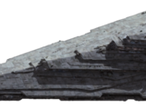 Imperial VI-class Star Destroyer