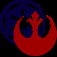 ЗВФ икон