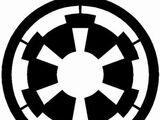 Новая Галактическая Империя