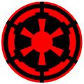 21 Coalition Emblem.png