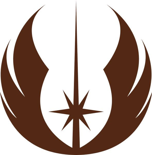 Galactic Jedi Republic Star Wars Fanon Fandom Powered By Wikia