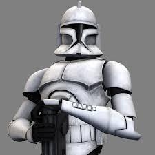 clone trooper syabilyusoff16 star wars fanon fandom powered by