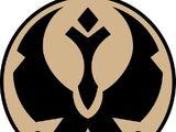 Galactic Federation Triumvirate