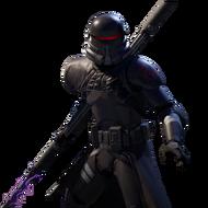 InquisitorTrooper