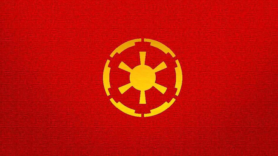 People's Galactic Empire | Star Wars Fanon | FANDOM powered