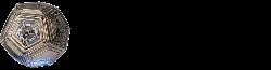 SWFanonPTWordmark