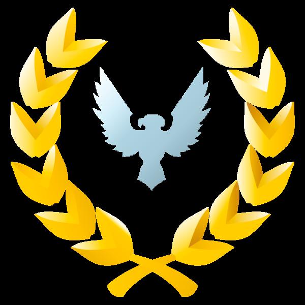 MILITARY INSIGNIA US NAVY VANGUARD BADGE SENIOR ENLISTED ADVISOR E-8 CPO FULL SI
