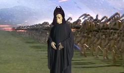 Troyb Battle of Naboo