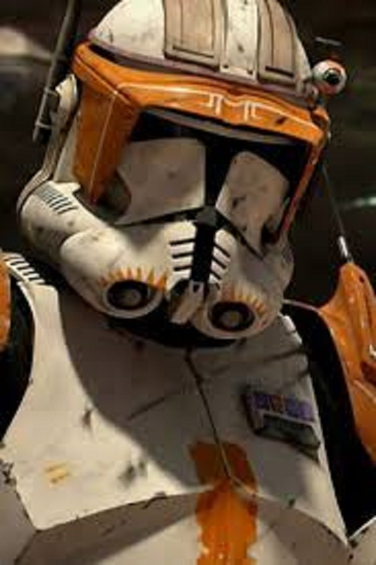 Star Wars: Commander - starwars.fandom.com