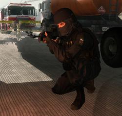 SeparatistSpecialOperationsTrooper