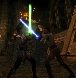 Korriban duel1
