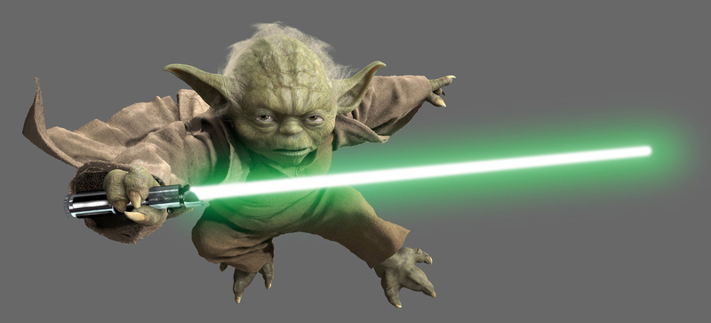 Form IV: Ataru (Powerstaark) | Star Wars Fanon | FANDOM powered by ...