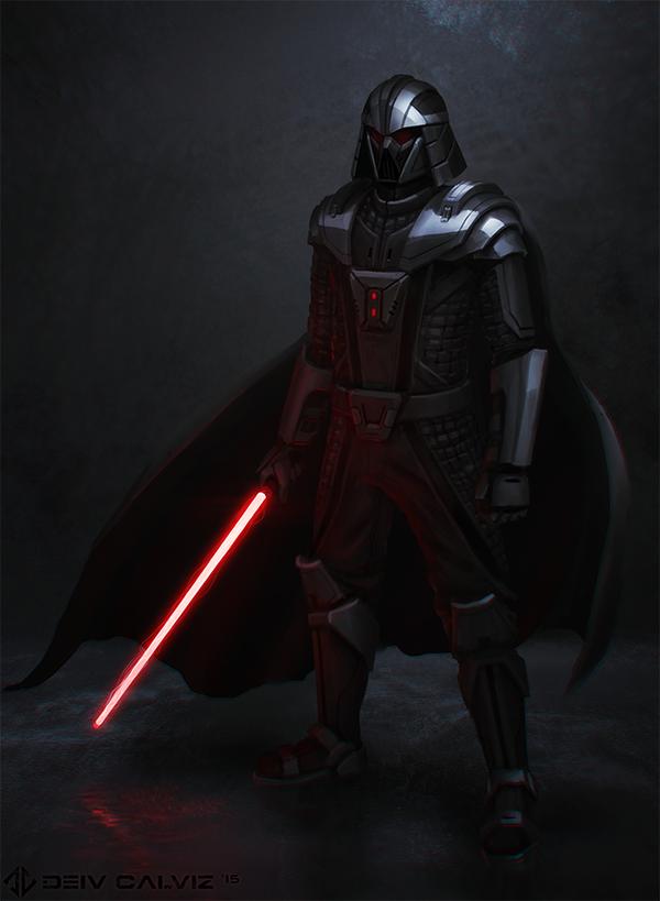 Darth Zane Star Wars Fanon Fandom Powered By Wikia Watermelon Wallpaper Rainbow Find Free HD for Desktop [freshlhys.tk]