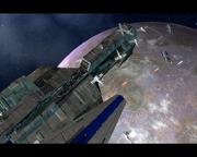 Legionfleet