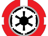 Imperial Security Force (DKW27)