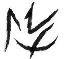 Культ Кэсонского дракона