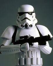 Stormtrooper -3