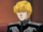 Commander Lohengramm.png