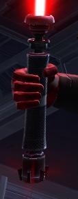 MabersLichtschwert