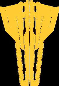 Imperium von Zakuul