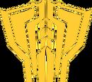 Ewiges Imperium