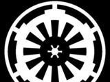 New Galactic Empire (STP)