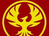 Royal Family of the Golden Empire