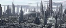 Senatsviertel