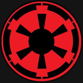 immortal empire star wars fanon fandom powered by wikia