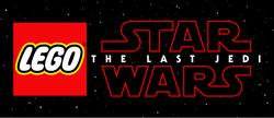 LEGO The Last Jedi