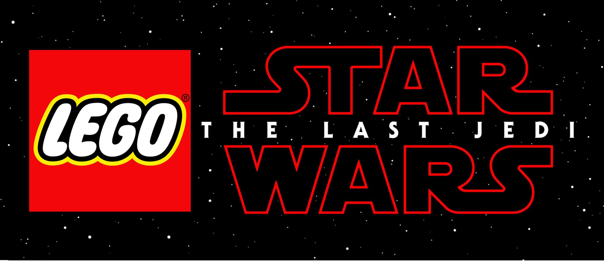 Lego Star Wars The Last Jedi Star Wars Fanon Fandom Powered By